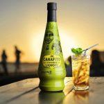 Cannabis Cocktails… bere bene, bere meglio!