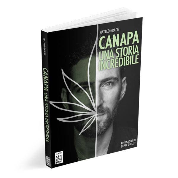 libro-canapa-una-storia-incredibile-di-matteo-gracis
