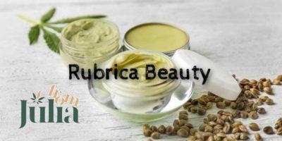 From Julia - Rubrica Beauty - prodotti e consigli per la bellezza con i nostri prodotti naturali