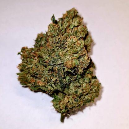 Grape Cheese From Julia cannabis light erba legale olio cbd fiore 2